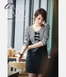 SV 3139 - black @ Rp. 75 rb, cotton