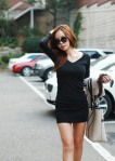 SV 3494 - black (size M) @ Rp. 66 rb,  bahan cotton